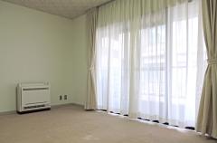bedroomDSCN6635