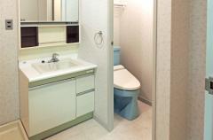 toiletDSCN6612