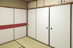 tatamiDSCN6548