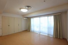 Kobe real estate