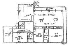 kitano-rent-house.jpg